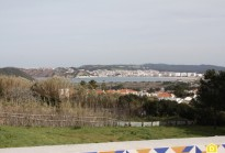 Charming renovated house with view for the Bay - 2 min. from the beach São Martinho do Porto
